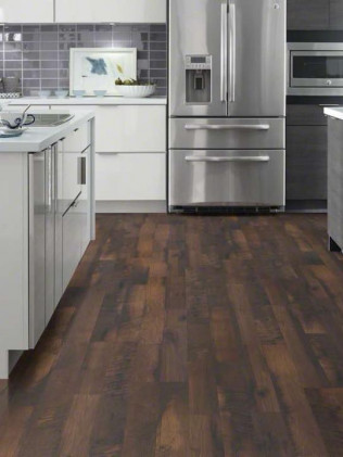 Flooring Store Hardwood Laminate Amp Tile Flooring