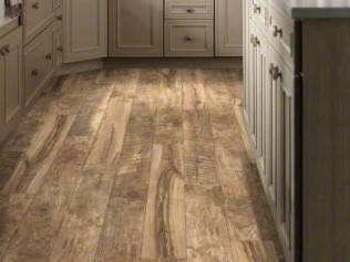 Flooring Store Hardwood Laminate Amp Tile Flooring