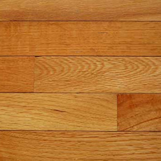 hardwood flooring shreveport la