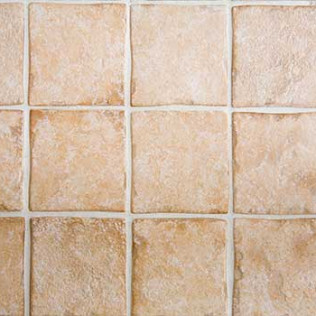 ceramic tile flooring shreveport la