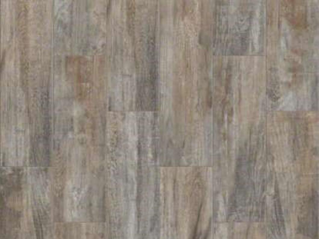 Tile Stone Flooring Shreveport Red Chute La Dixie Floors Inc