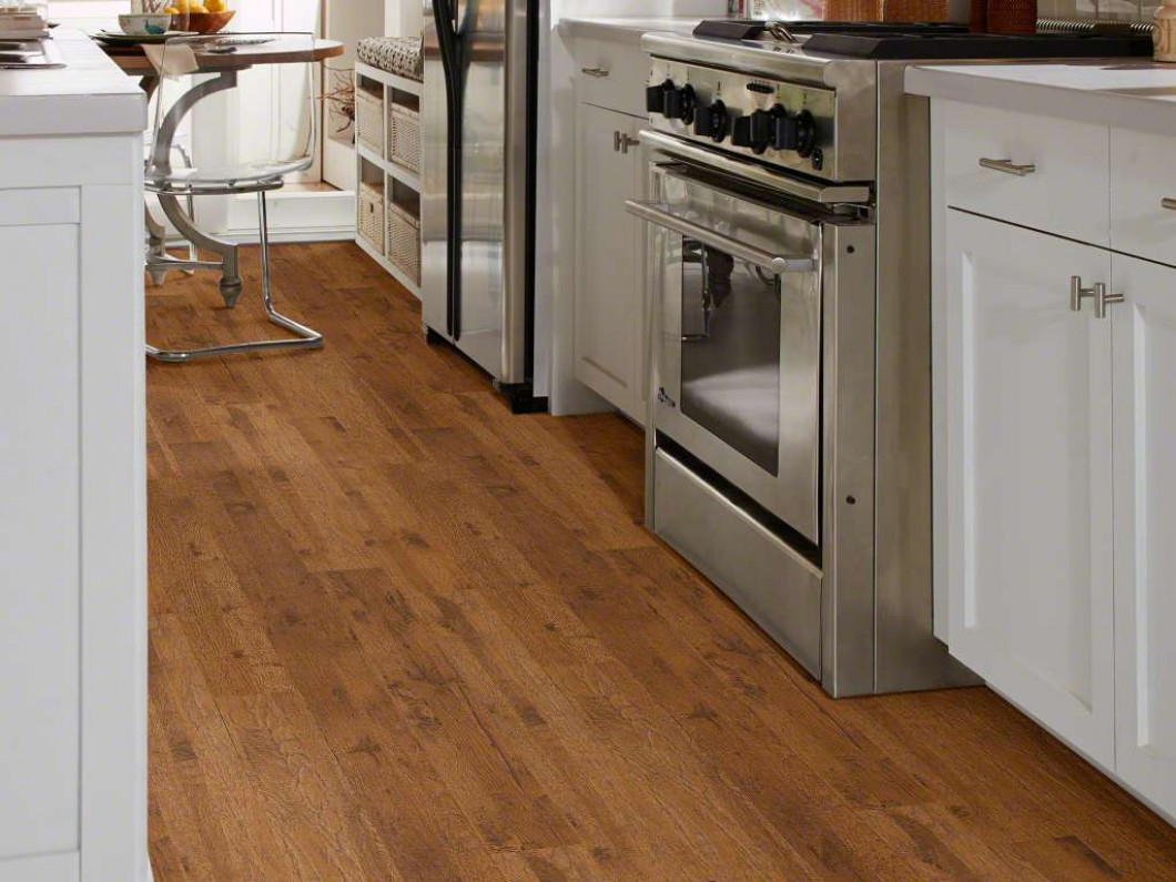 When You Re Ready To Get Started On A Laminate Flooring Installation We Ll Make The Process As Quick And Easy Possible Prepare Suloor