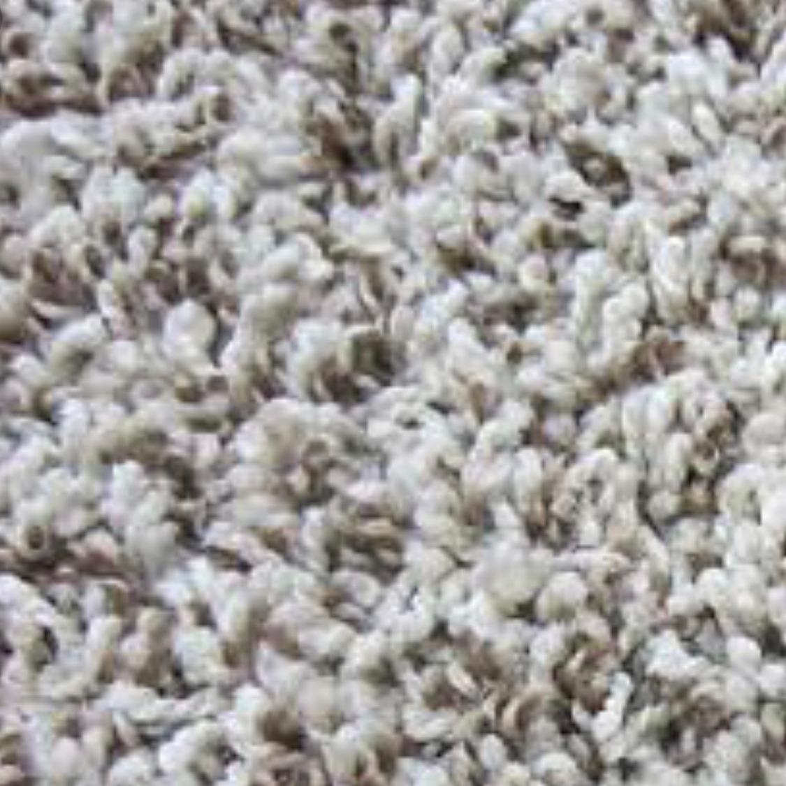 Carpeting Sales Amp Installation Flooring Shreveport